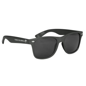 Malibu Sunglasses